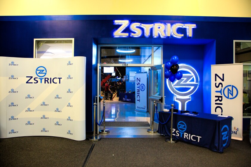 ZSTRICT Entrance, Chelsea Piers CT.jpg