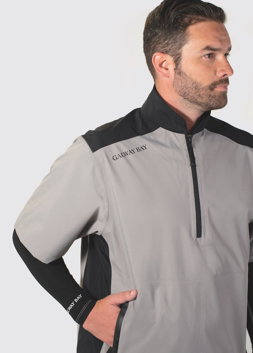Galway-Bay-jacket.jpg