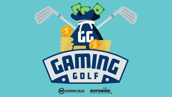 Gaming-Golf-Article.jpg