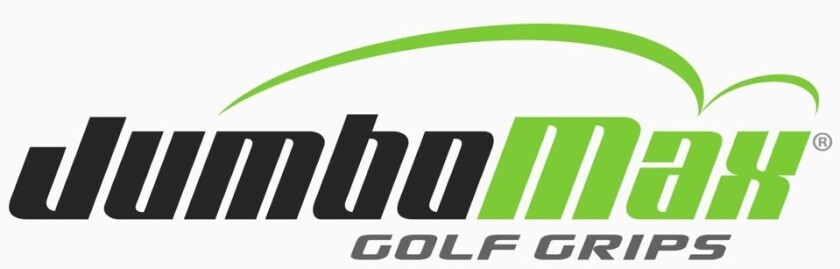 JumboMax Grips logo