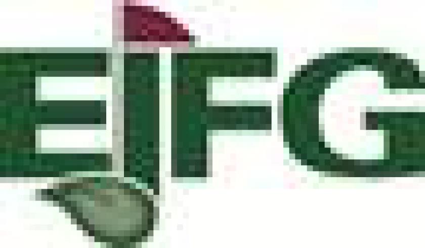 ee86f993-6fd7-4b3e-876d-2c01479ee625_72x42.png