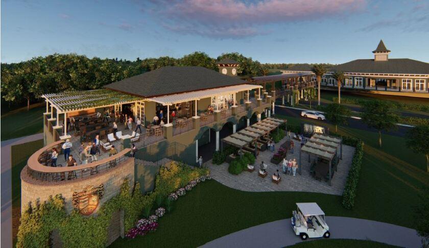 West-Bay-Club-Golf-House-and-Niblick-rendering.JPG