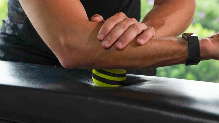 elbow trigger golfforever