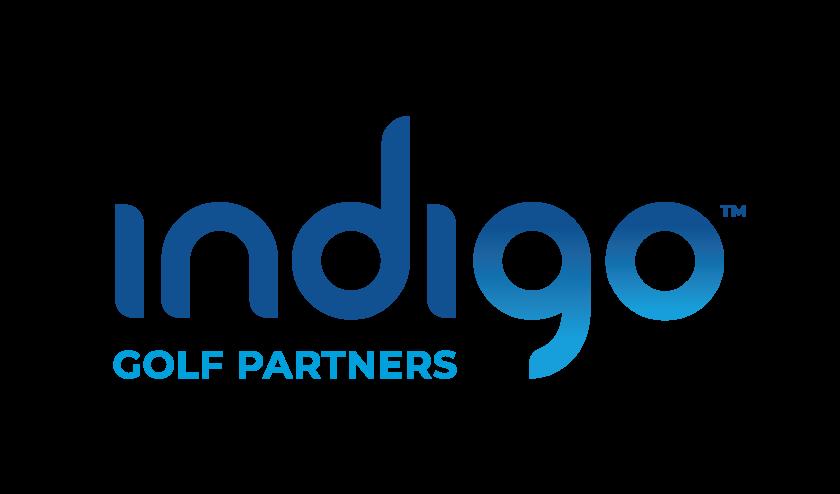 Final - Indigo Logo TM - Pantone.png