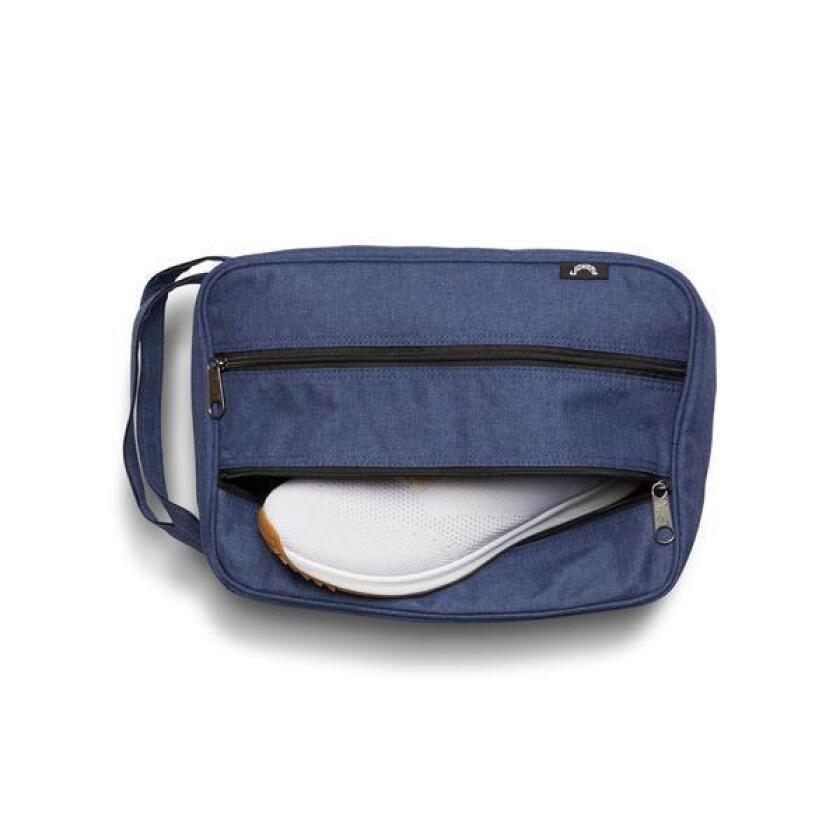 Jones Sports Co. — Classic Shoe Bag