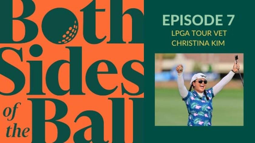Both Sides of the Ball - Christina Kim.jpg