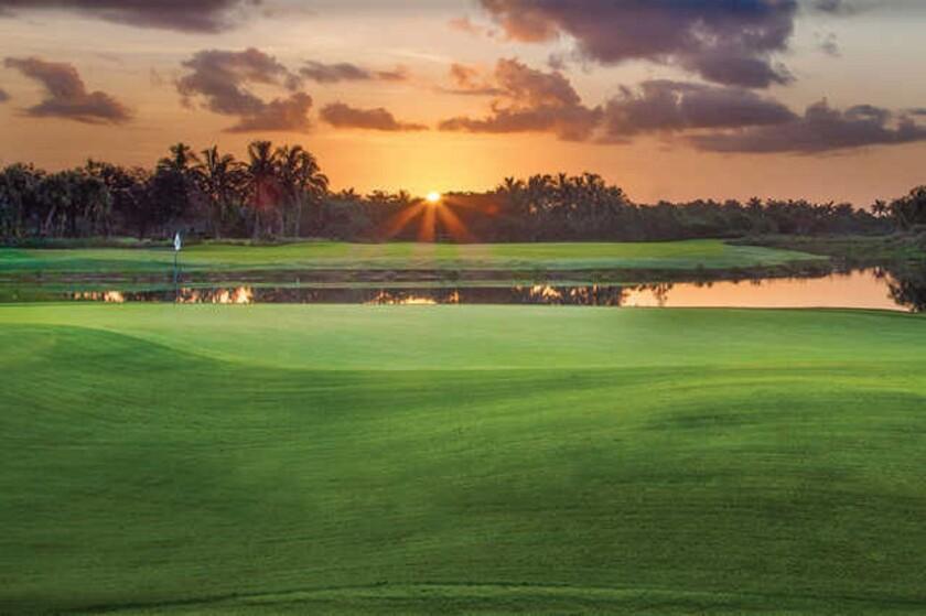 Golf Club at Fiddler's Creek.jpg