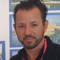 Judd Spicer