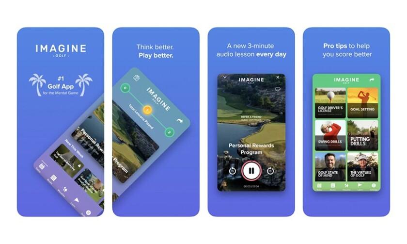 Screen Shots series Imagine Golf.jpg