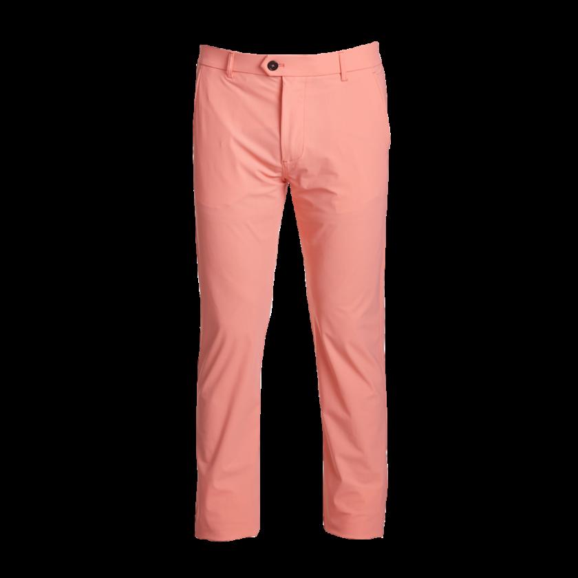 Greyson Clothiers — Montauk Trouser