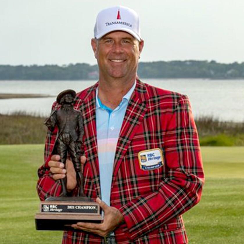 Morning Read_RBC Heritage Champion Stewart Cink.jpg