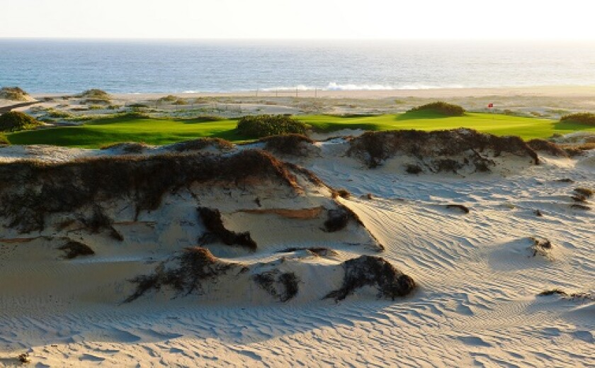 Diamante-Dunes-Hole16.jpg