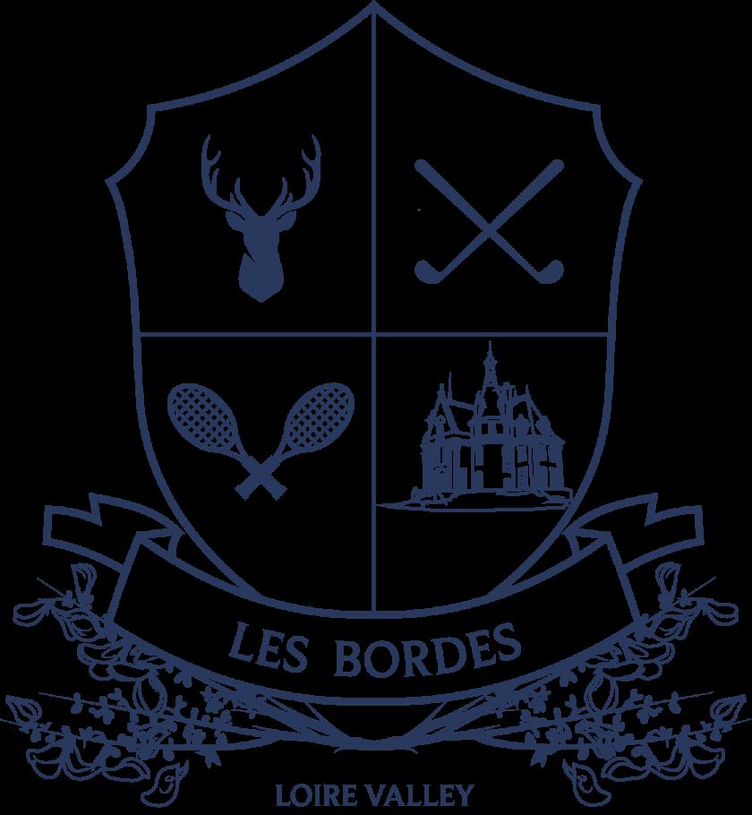 Estate Blue — Logo