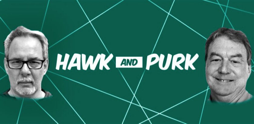 hawk-purk.jpg