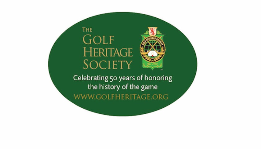 Golf-Heritage-Society-50th-anniversary.jpg