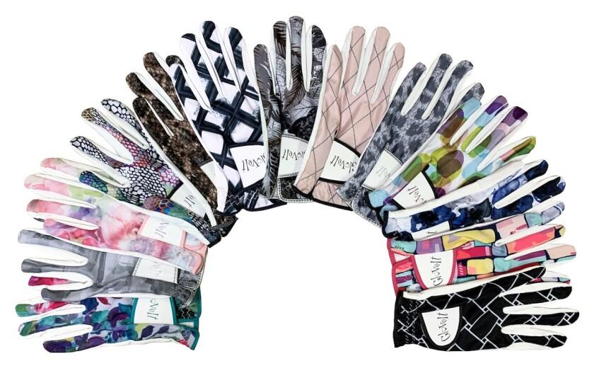 Glove-It-golf-gloves.jpg