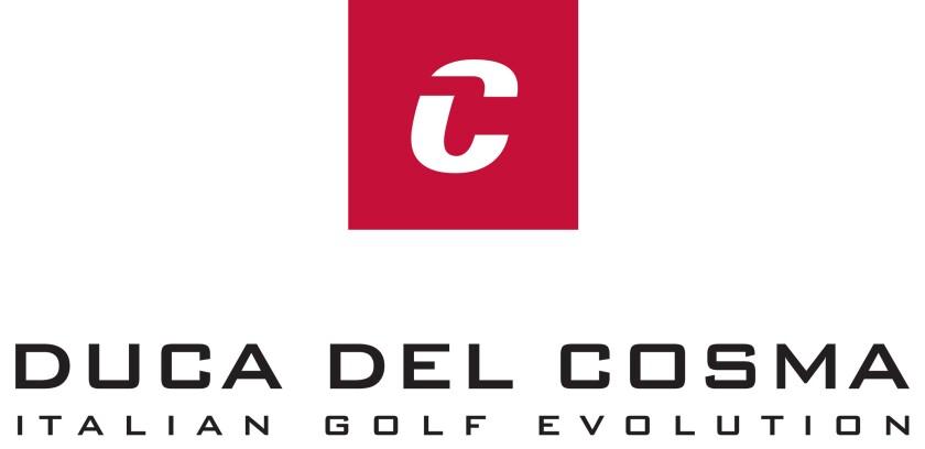 DDC — Logo