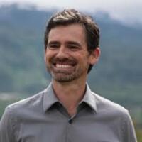 Dr. Jeremy James, Creator, Golfforever