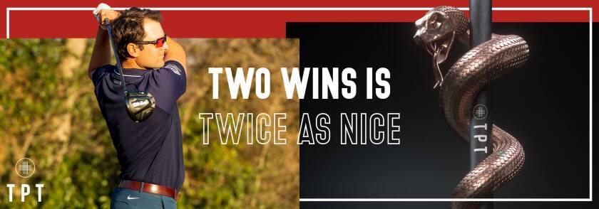 TwoWins_TwiceNice.jpeg
