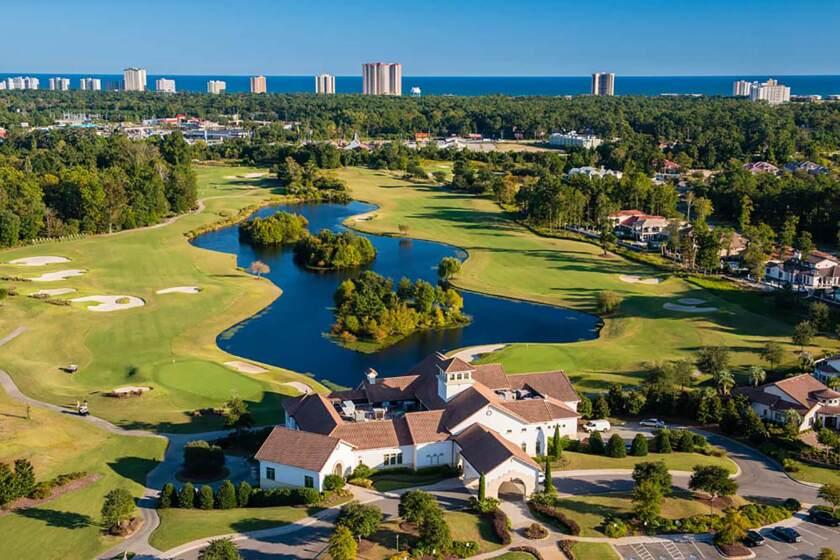 Grande Dunes Members Club Aerial.jpg