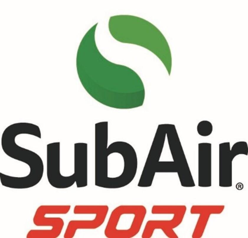 SubAir Sport logo.jpg