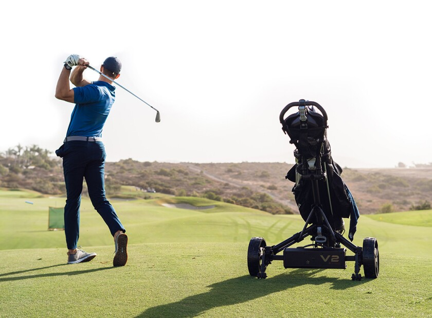 Alphard-Golf2.jpg