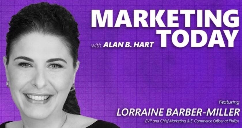 Lorraine-Barber-Miller_MarketingToday.jpg