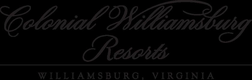 Colonial-Williamsburg-Resorts-logo.png
