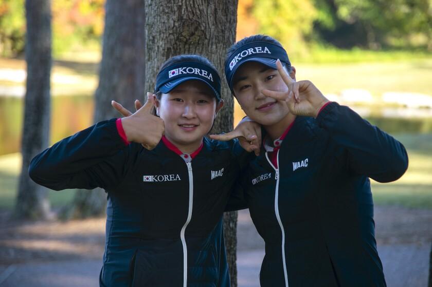 Jeong Hyun Lee_Yoon Ina_Korea_GoldMedal.jpg