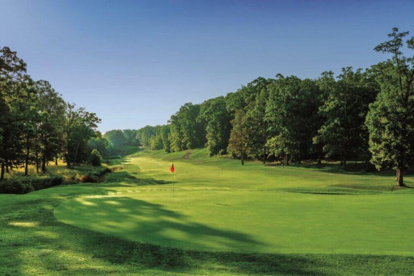 Lodge of Four Seasons Golf.jpg