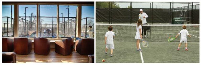 Montclair Tennis.JPG