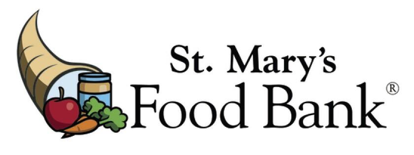 St.-Mary's-Food-Bank.jpg