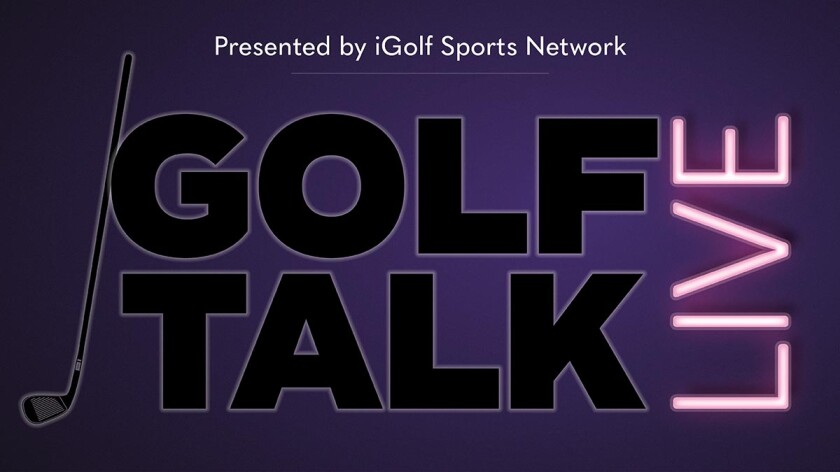 Golf Talk Live - Article.jpg
