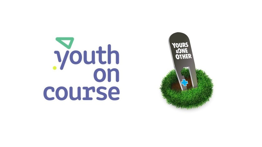 Youth on Course North Florida PGA Yours & One Other