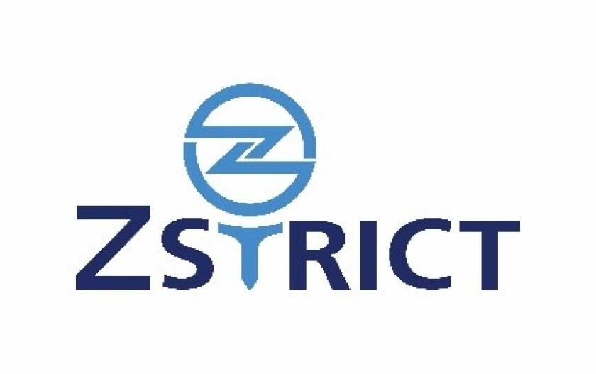 Zstrict-logo.jpg
