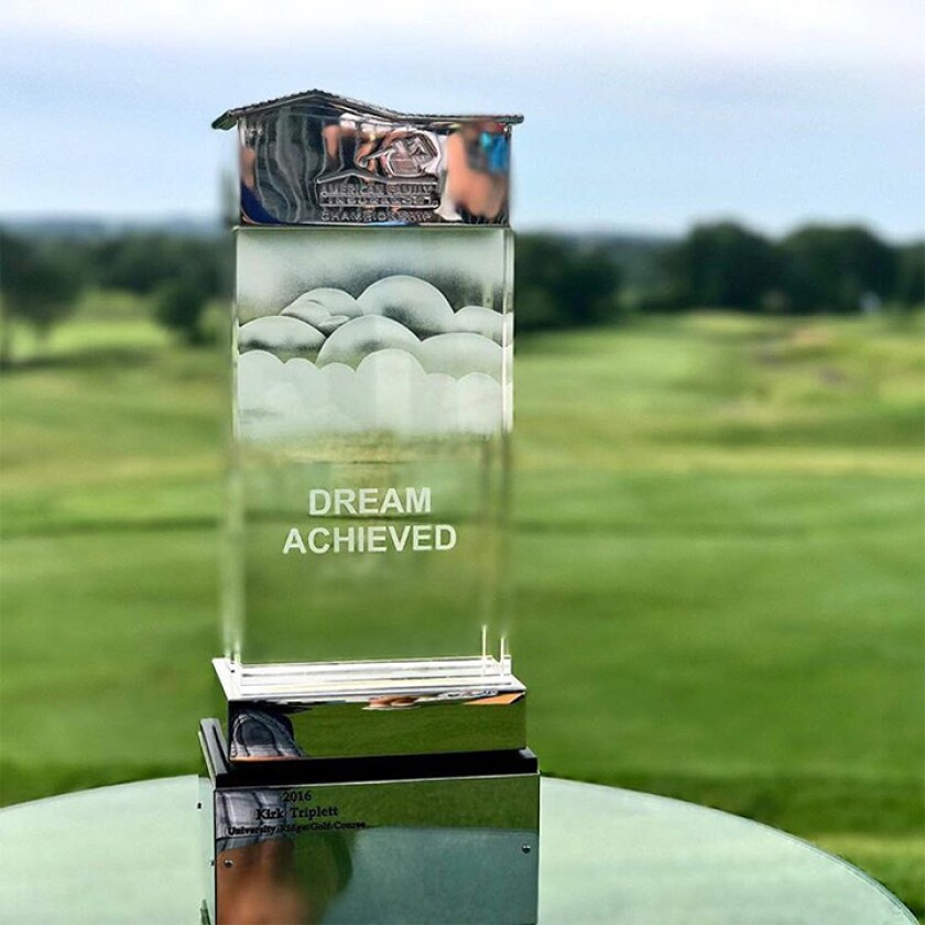Morning Read_AmFam Ins Championship Trophy.jpg
