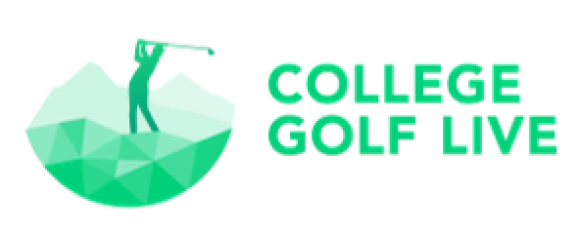 College-Golf-Live-logo.png