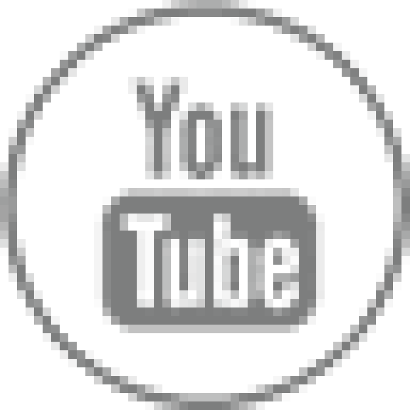 https://jcrsales.com/static/jcr-youtube-icon.png