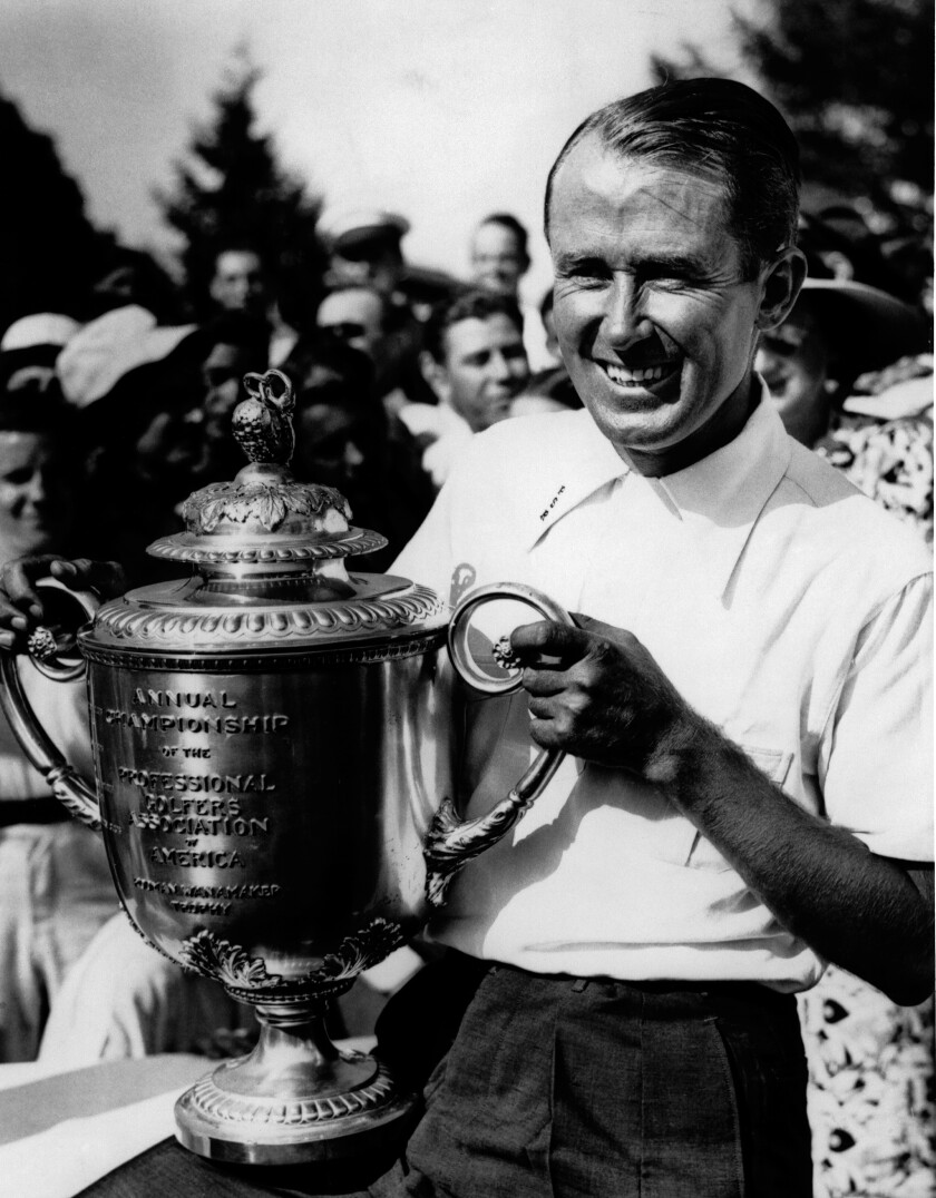 Paul-Runyan-PGA-Championship.jpg