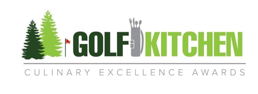 Golf Kitchen Awards logo.jpg