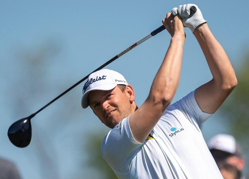 Bernd Wiesberger at 2021 Made in Denmark MIH 2021 20210529 golf 1054.jpg
