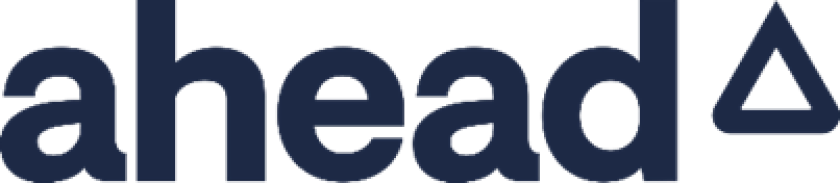ahead logo.png