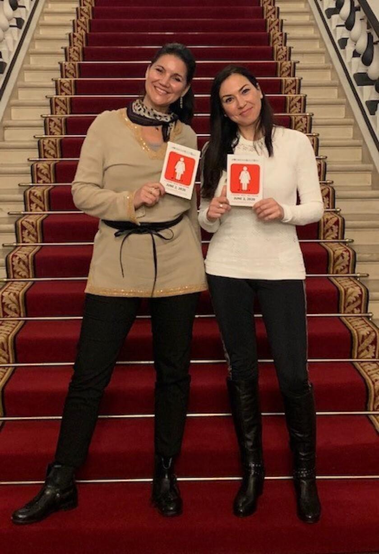 Elisa-Gaudet-and-Sonia-Misinini.jpg