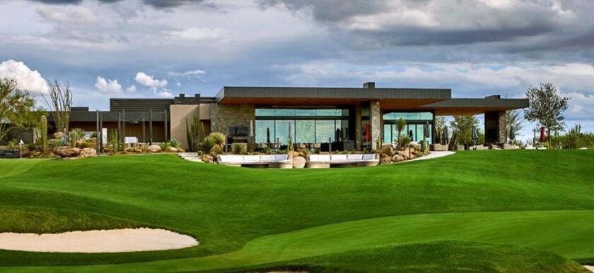 Seven Desert Mountain Clubhouse.jpg
