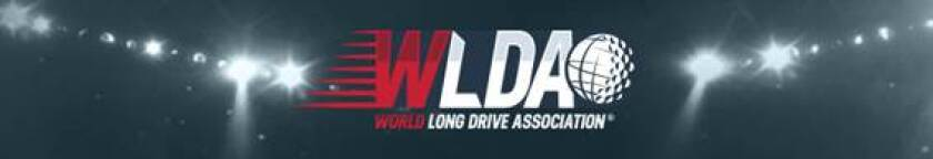 World-Long-Drive-Association-logo.jpg