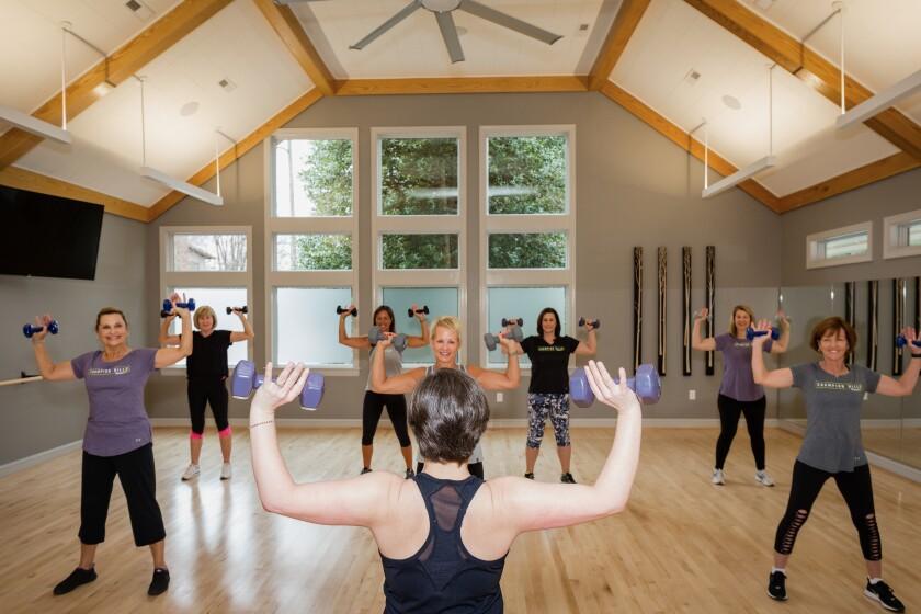 Champion Hills Wellness Center (3).jpg