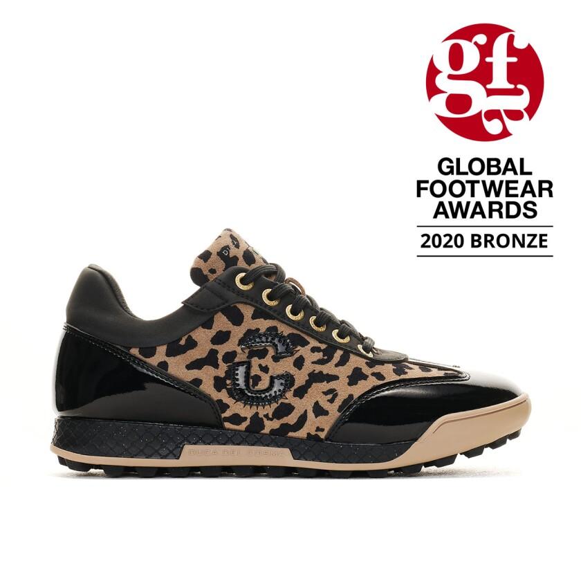 120500-109_King_Cheetah_Animal_Black_Still_bronze_1.jpg