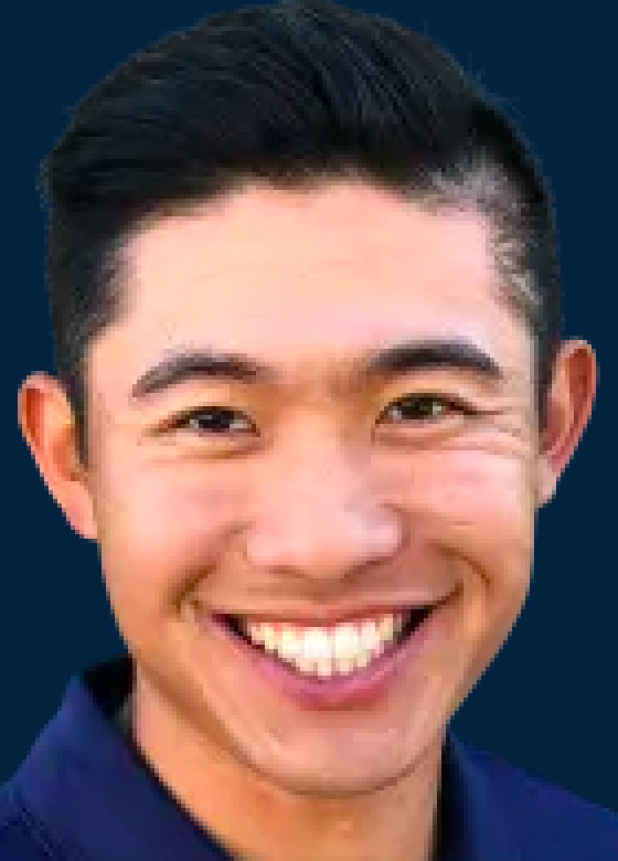 Collin Morikawa, PGA Tour