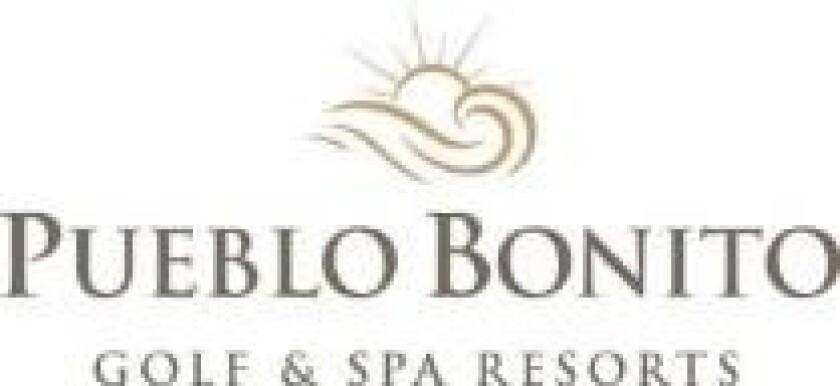 PB Resorts logo.jpg