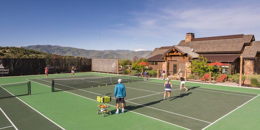 Red Ledges Tennis.jpg